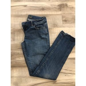 American Eagle size 10 jeans